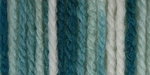 Patons Decor Yarn - Oceanside Variegated