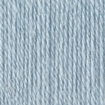 Patons Decor Yarn - Pale Country Blue