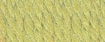 Patons Decor Yarn - Pale New Green
