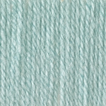 Patons Decor Yarn - Pale Oceanside