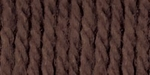 Patons Decor Yarn - Peat