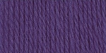 Patons Decor Yarn - Plum