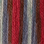 Patons Decor Yarn - Reflection