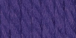 Patons Decor Yarn - Rich Aubergine