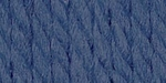 Patons Decor Yarn - Rich Country Blue