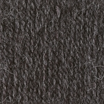 Patons Decor Yarn - Rich Grey Heather