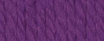 Patons Decor Yarn - Rich New Lilac