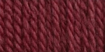 Patons Decor Yarn - Rich Rose