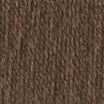 Patons Decor Yarn - Rich Taupe