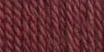 Patons Decor Yarn - Rose