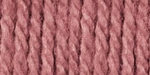 Patons Decor Yarn - Rose Temptation