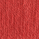 Patons Decor Yarn - Rustic