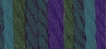 Patons Decor Yarn - Secret Garden Variegated