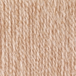 Patons Decor Yarn - Taupe