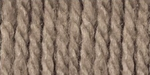 Patons Decor Yarn - Toasty Grey