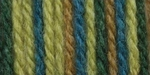 Patons Decor Yarn - Watershed