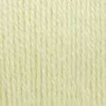 Patons Decor Yarn - Winter White