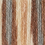 Patons Decor Yarn - Woodbine Variegated