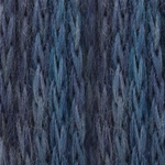 Patons Delish Yarn - Berry Blue