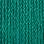 Patons Grace Yarn - Emerald