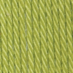 Patons Grace Yarn - Lemon Lime