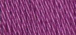 Patons Grace Yarn - Orchid