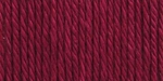 Patons Grace Yarn - Wine