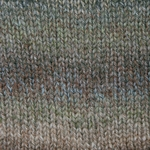 Patons Kroy Socks FX Yarn - Camo Colors