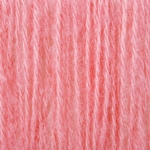 Patons Lace Yarn - Calypso Coral