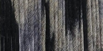 Patons Metallic Yarn - Black Marble