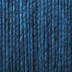 Patons Metallic Yarn - Blue Steel