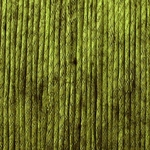 Patons Metallic Yarn - Green