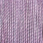 Patons Metallic Yarn - Purple