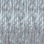 Patons Metallic Yarn - Sea Breeze