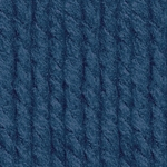 Patons Shetland Chunky Yarn - Medium Blue