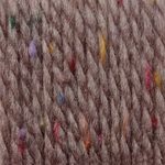 Patons Shetland Chunky Yarn - Toasty Tweed