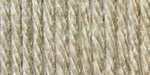 Patons Silk Bamboo Yarn - Almond