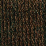 Patons Silk Bamboo Yarn - Bark