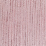 Patons Silk Bamboo Yarn - Blush