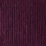 Patons Silk Bamboo Yarn - Orchid