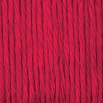 Patons Silk Bamboo Yarn - Rouge