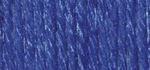 Patons Silk Bamboo Yarn - Royal