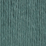 Patons Silk Bamboo Yarn - Sea