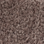 Patons Theo Yarn - Antique Oak (Clearance)