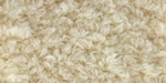 Patons Theo Yarn - Champagne Bubbles (Clearance)
