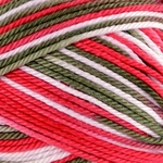 Premier Afternoon Cotton Yarn - Holiday (Clearance)