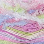 Premier Butterfly Yarn - Lily Pad (Clearance)