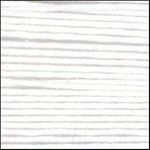 Premier Cotton Fair Yarn - White