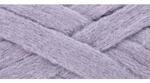 Premier Couture Jazz Yarn - Lavender Gray
