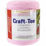 Craft-Tee Yarn